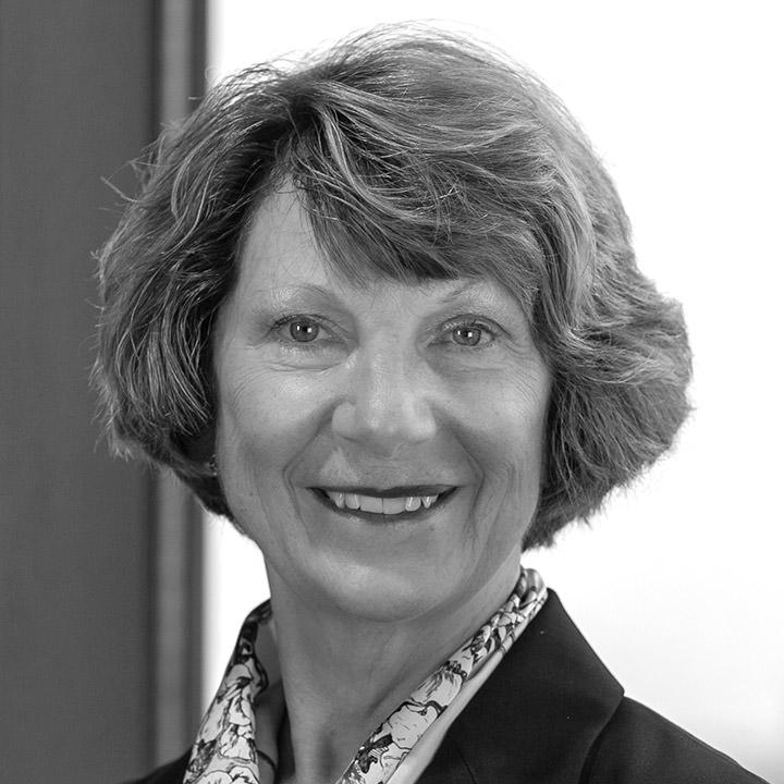 Mary Jo Korona